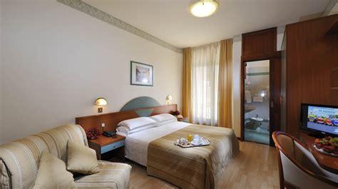 comfort room equipment comfort room hotel excelsior