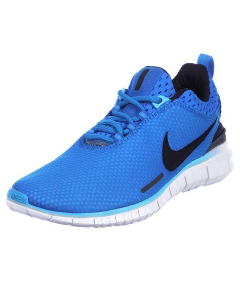 shoes for with price nike free shoes price in india decorator norwich co uk