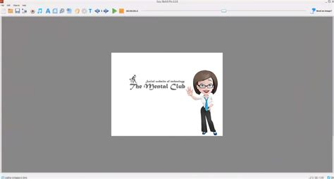 sketchbook user guide best whiteboard animation software for