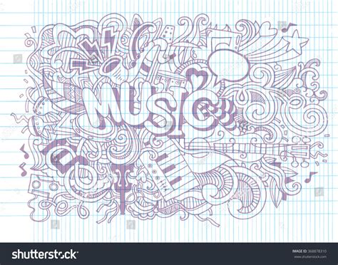 editor doodle image photo editor editor