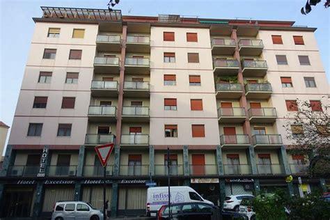 excelsior pavia hotel excelsior pavia italia prezzi 2018 e recensioni