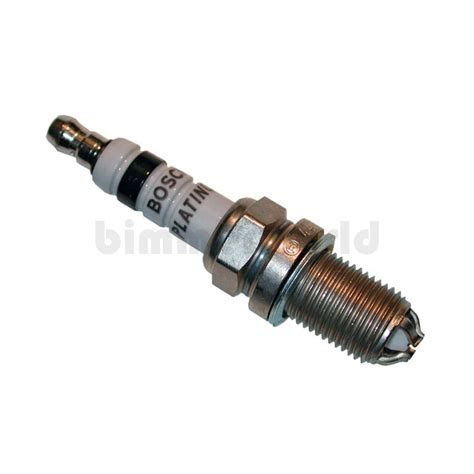 best spark plugs for bmw s62 oem bosch spark