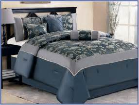 Bed Bath And Beyond King Size Bedding Sets Bed Bath And Beyond King Size Comforter Sets Bedding Sets