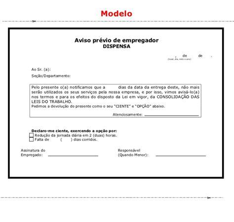 modelo de carta de pedido newhairstylesformen2014 com como fazer carta de aviso prvio como registrar um