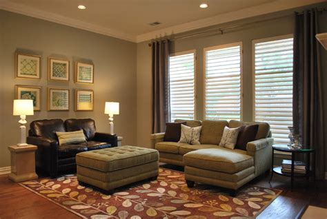 pictures of formal living rooms transitional formal living room traditional living