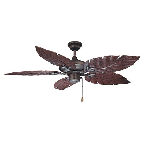outdoor ceiling fan volume international v6195 72 outdoor ceiling fan atg stores