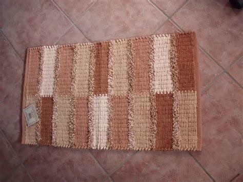 tappeti lunghi vendita tappeti zerbini corsie tappeti cucina lunghi
