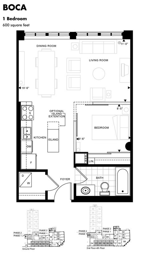 warehouse loft floor plans pin by renae ba on tiny house floorplans pinterest