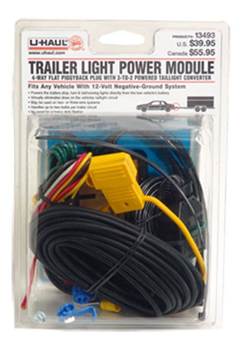 boat lights troubleshooting how to troubleshoot a trailer wiring module page 1