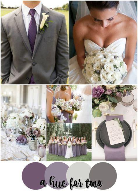448 b 228 sta bilderna om wedding ideas p 229 pinterest