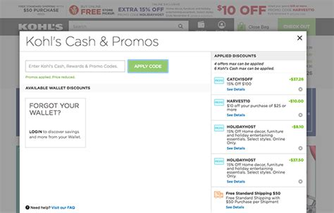 double deals how to combine coupons and discount gift cards