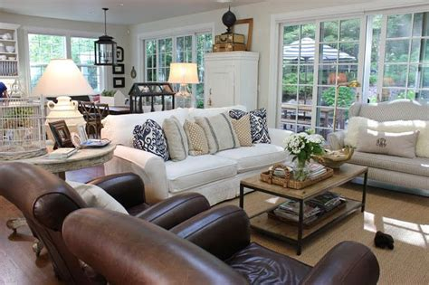 large family room decorating ideas best 25 living room arrangements ideas only on pinterest