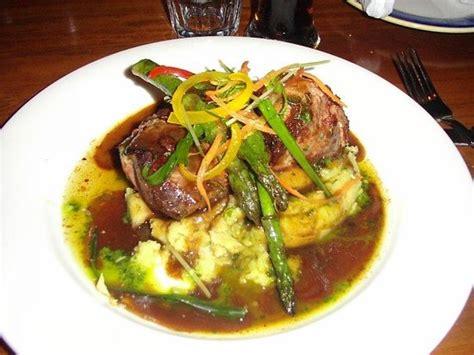 loca cuisine local cuisine zealand delectable delicacies the