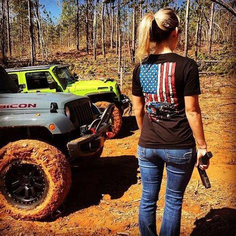 american flag jeep american flag wrangler jk jeep t shirt jeep wrangler jk