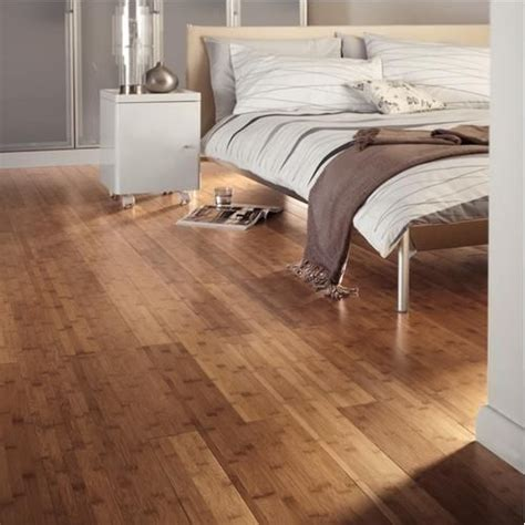 Bedroom Bamboo Flooring Choosing Floorboards Engineered Or Laminate Softwood Or