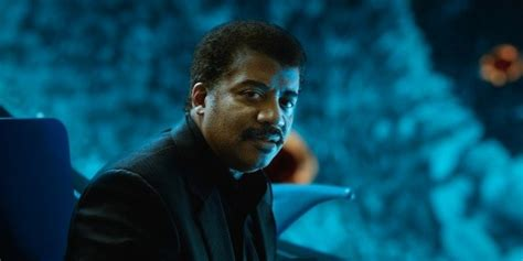 Neil De Grasse Tyson Astrophysics For In A Hurry the steamiest pics of neil degrasse tyson about to get