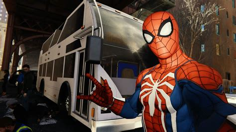 sony celebrates marvels spider man release  throwing