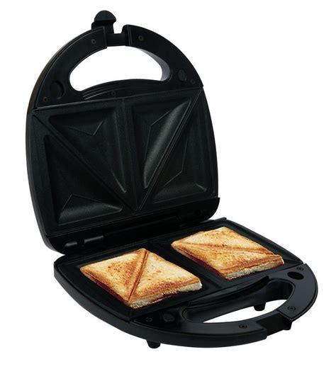 sandwich maker black and decker black and decker ts 2020 sandwich maker grill by black and