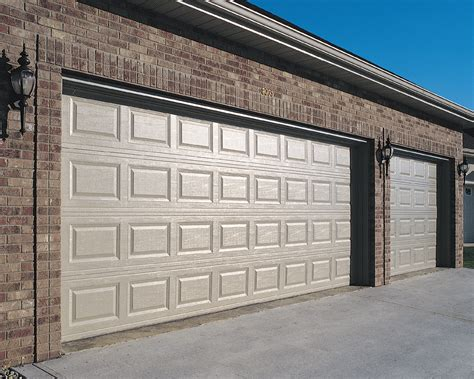 Chi Overhead Door Prices Garage Amusing Chi Garage Doors Design Chi Garage Doors Vs Clopay Chi Garage Doors Review Chi