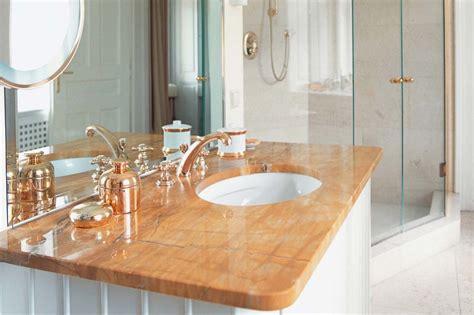marmor waschtisch naturstein marmor tipps und tricks rund um marmor
