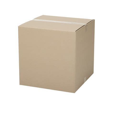 Images For Box
