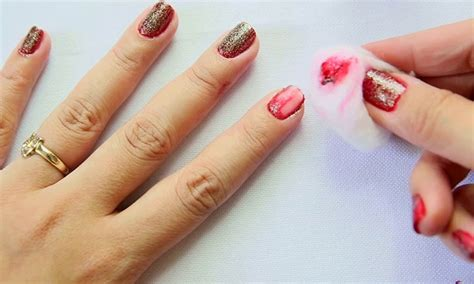 Artificial Nails by Are Artificial Nails Substances Safe For Your Skin