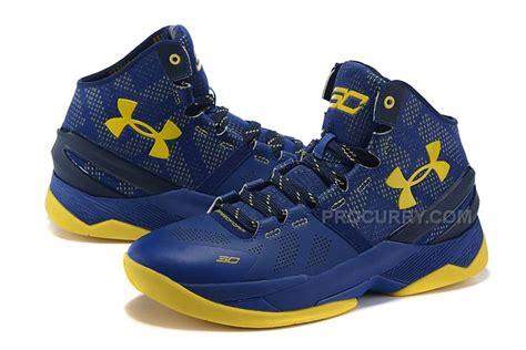 cheap nba basketball shoes 2015 nba shoes stephen curry basketball sneakers