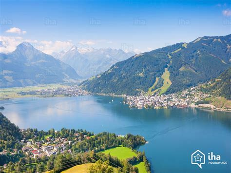 am see zell am see rentals for your vacations with iha direct