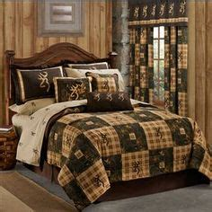 kimlor mills browning buckmark logo green camo comforter 1000 images about browning buckmark for the home