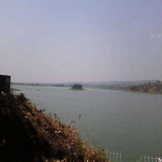 Proses Rapat Dari Awal Sai Akhir by Proses Pengisian Air Waduk Jatigede Molor Hingga Akhir 2014