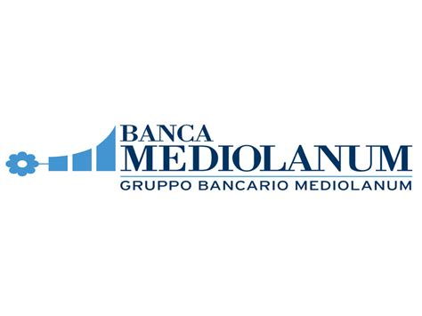 che banca gruppo mediolanum mediolanum logo nuovo vecchi guai pantelvoice it