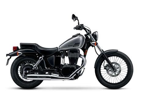2019 Suzuki Boulevard by 2019 Suzuki Boulevard S40 Guide Total Motorcycle