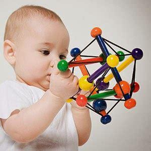 Mainan Lu Lucu kriteria mainan yang eduaktif untuk anak anak usia dini permainan bayi