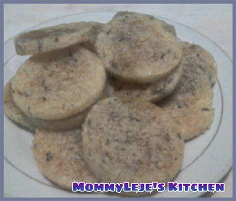 cara membuat seblak garut mommyleje papiyeyeb membuat sendiri cireng jajanan