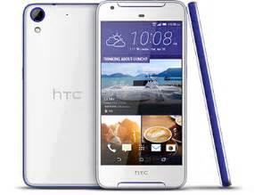 10 best htc phones under 15000 rs in india (2018)