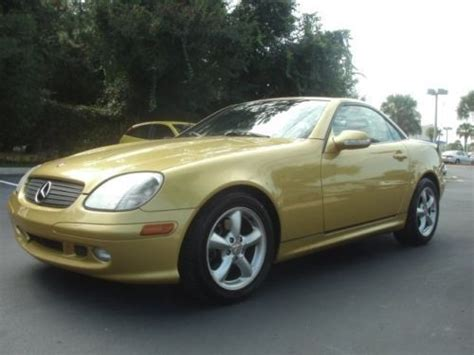 active cabin noise suppression 2009 mercedes benz slk class head up display service manual 2001 mercedes benz slk class key lock cylinder removal and installation