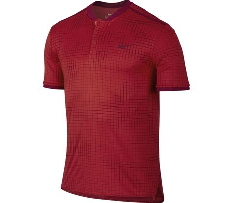 Polo T Shirtkaosnike Tennis nike court advantage s tennis polo t shirt buy it at the keller sports shop