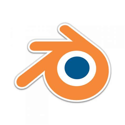 tutorial blender logo ii plan site explorers