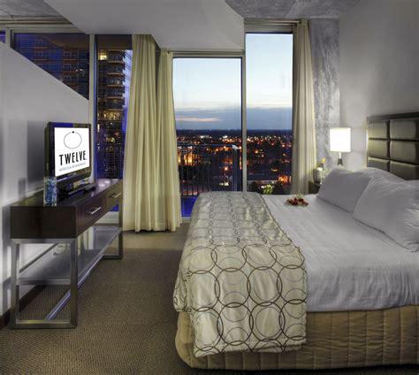 room at twelve atlanta ga twelve centennial park atlanta ga 400 west peachtree 30308