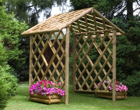 Garden Decoration Ideas From Waste Material by Image Of Garden Decor Ideas Images Decoration From Waste