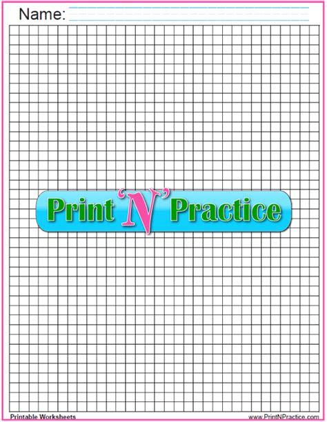 free printable quarter inch graph paper 35 printable graph paper customize print gift wrap