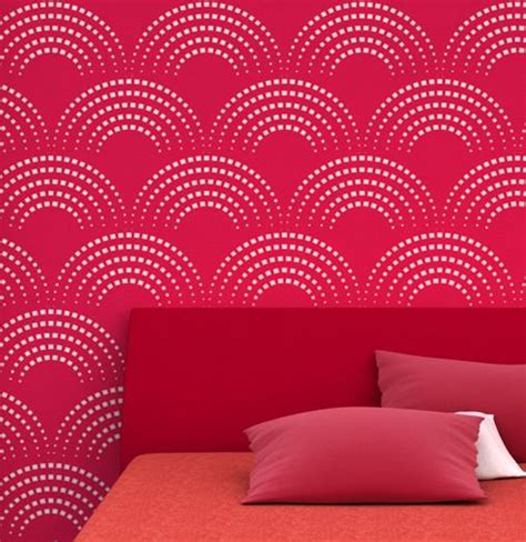 Boy Room Design India online shopping india shop online for wall stencils