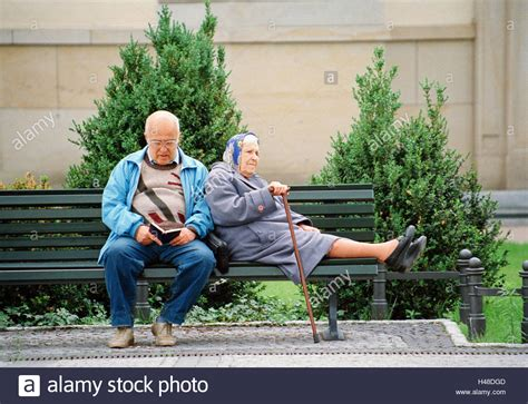 old macdonald sitting on a bench old macdonald sitting on a bench old couple on bench 28