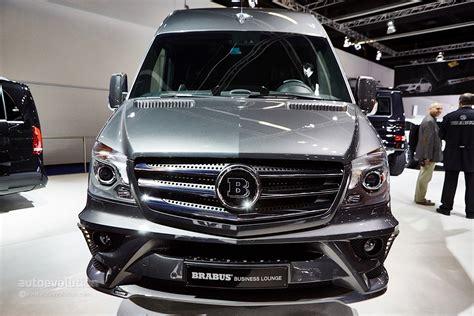 luxury minivan mercedes 2017 mercedes sprinter 2017 2018 best cars reviews