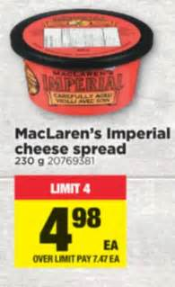 phil maclaren s imperial cheese on sale salewhale ca