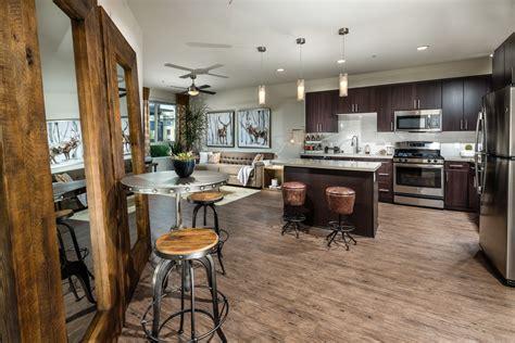 1 bedroom apartments in corona ca apartment in corona 2 bed 2 bath 2268