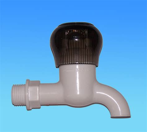 Plastic Faucet by Cheap Plastic Tap Faucet 19060 Plumbing Fixtures Supplies