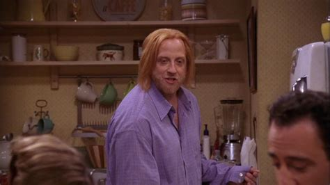 everybody loves raymond peter on the couch chris elliott peter macdougall sitcoms online photo