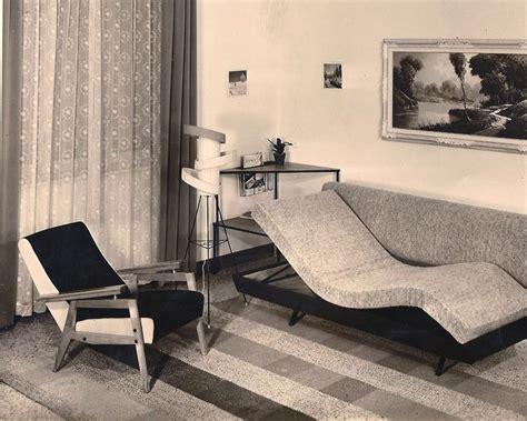 divani a meda produzione divani produzione artigianale divani a
