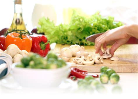 regime alimentare ipocalorico dieta dopo pasqua